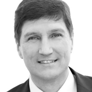Henryk Majchrzak