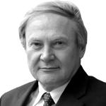 Władysław Mielczarski