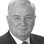 Marek Samotyj