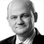 Sławomir Żygowski