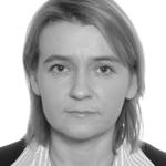 Anna Barbarzak