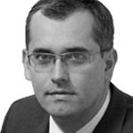 Rafał Czyżewski