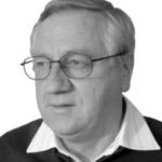 Bogdan Gralczyk
