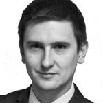 Krzysztof Mrówczyński